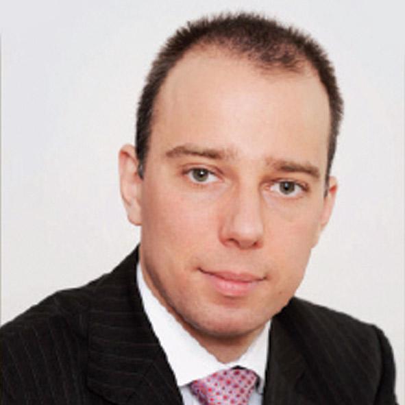 Bartosz Małkiewicz